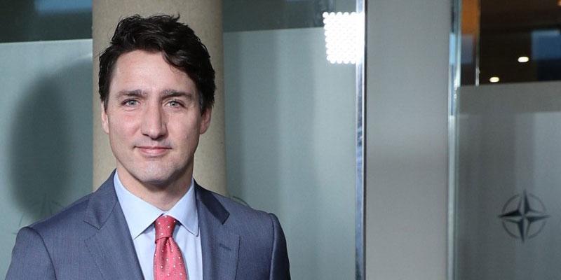 Trudeau rhetoric can't change Canada's fiscal reality
