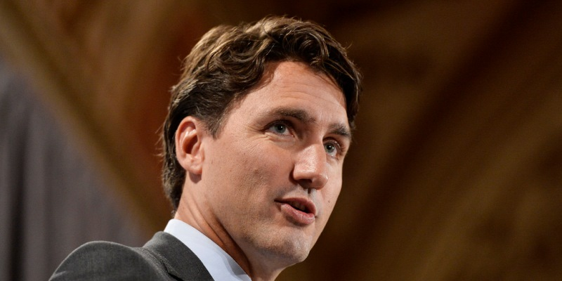 National pharmacare plan aims to wipe out patient freedom and choice