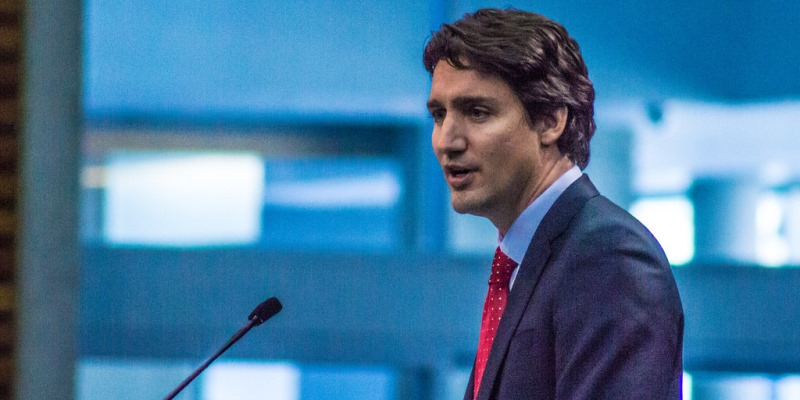 Policymakers should heed lessons from Canada's carbon tax experiment