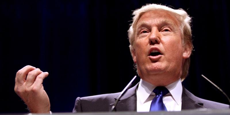 Canada can't escape Trump administration's war on trade