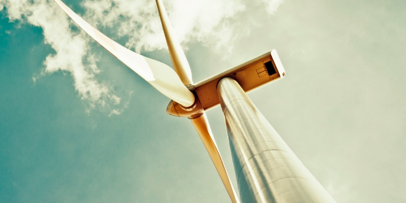 Cold hard facts—wind power no substitute for fossil fuels