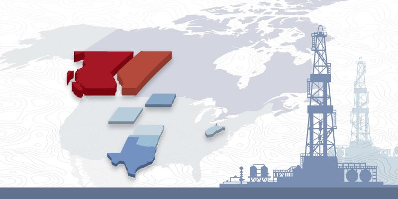 Global Petroleum Survey 2017