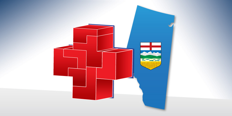 Health Care Reform Options for Alberta
