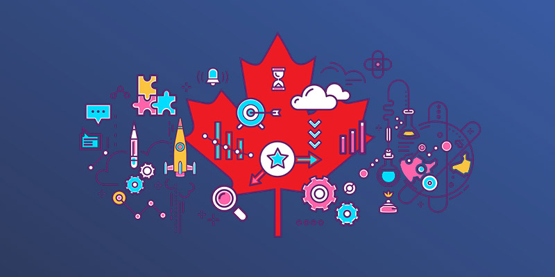 Innovation in Canada: An Assessment of Recent Experience