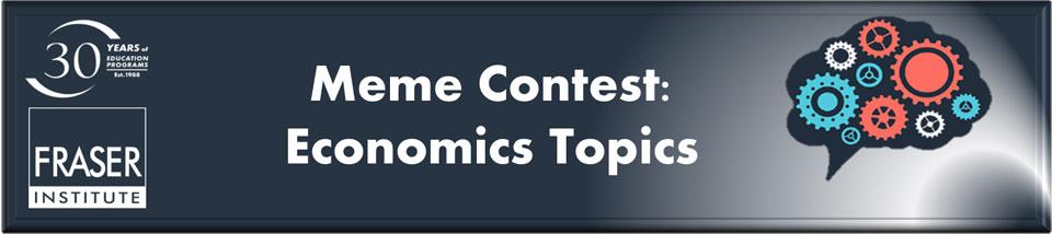 Meme Contest