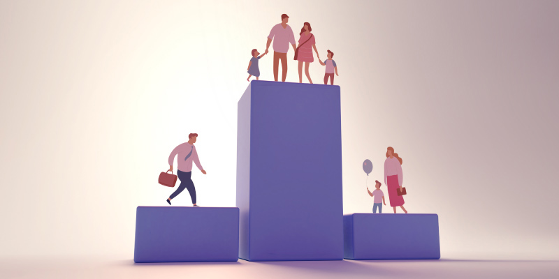 The Price of Public Health Care Insurance, 2021