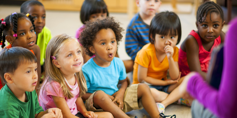 Quebec's Daycare Program: A Flawed Policy Model