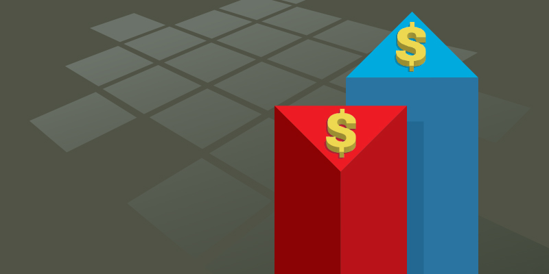 Revenue Effects of Tax Rate Increases on High-Income Earners