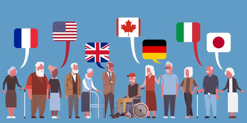 The Age Of Eligibility For Public Retirement Programs In The OECD