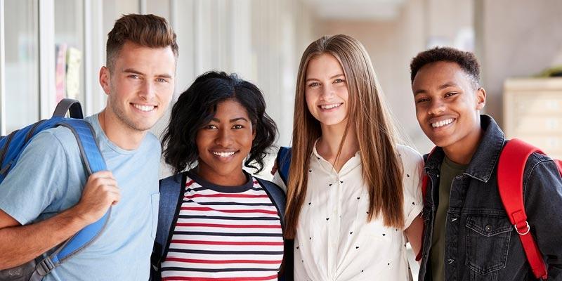 Report Card on Alberta's High Schools 2020