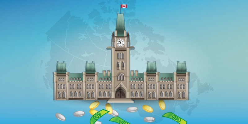 Are the Provinces Really Shortchanged by Federal Transfers?