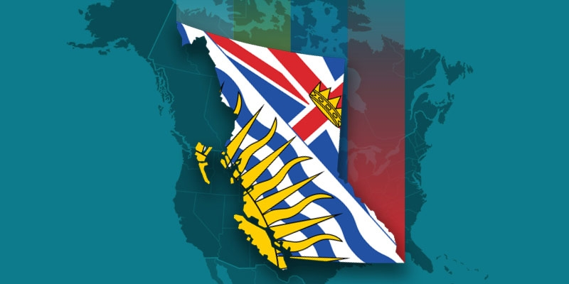 Assessing British Columbia's Tax Competitiveness