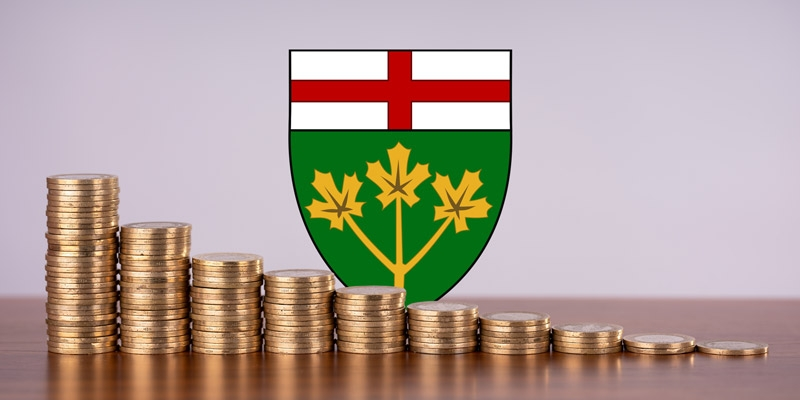 An Assessment of Recent Economic Performance and Business Investment Growth in Ontario