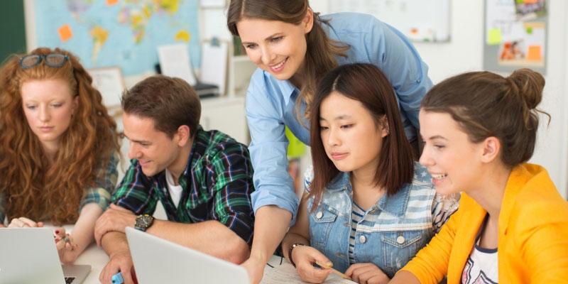Report Card on British Columbia's Secondary Schools 2018
