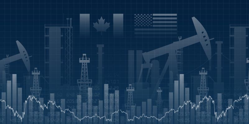Canada-US Energy Sector Competitiveness Survey 2019