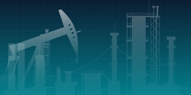 Canada-US Energy Sector Competitiveness Survey 2020