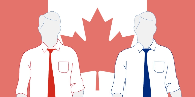Comparing Government and Private Sector Compensation in Canada, 2020
