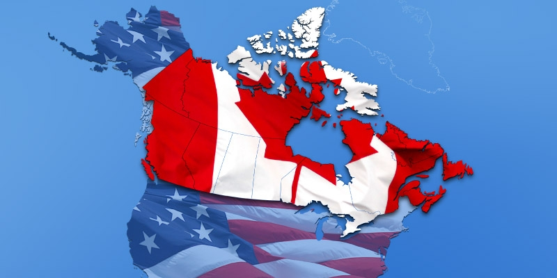 Comparing Recent Economic Performance in Canada and the United States