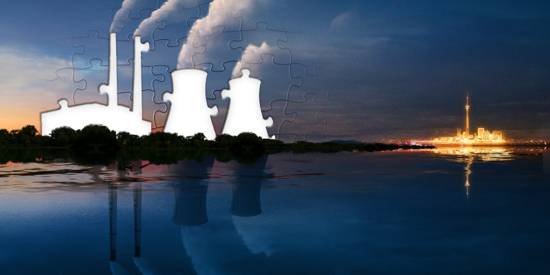 Did the Coal Phase-out Reduce Ontario Air Pollution?