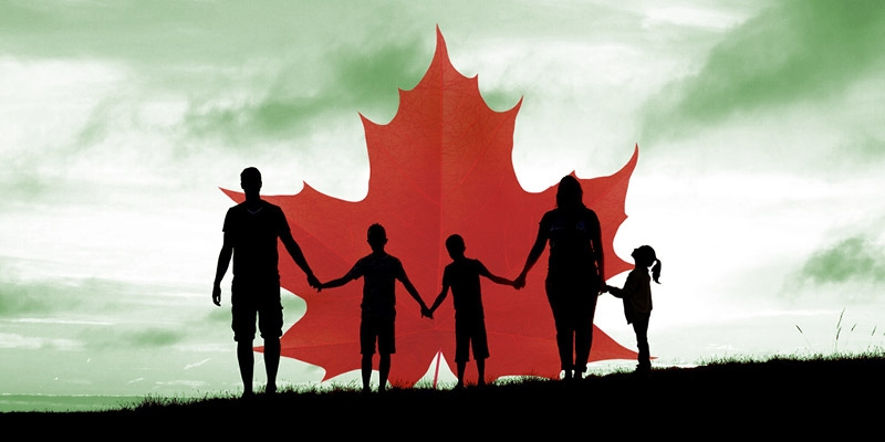 Does the Canada Child Benefit Actually Reduce Child Poverty?