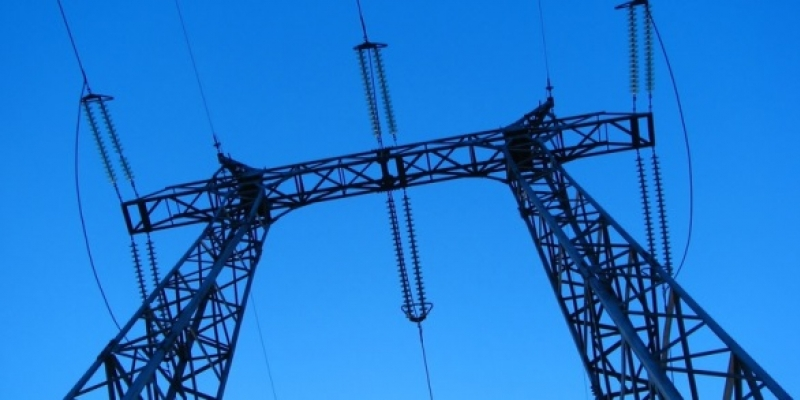 Energy Abundance and Economic Growth