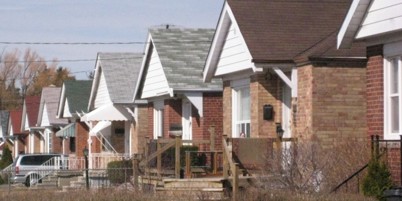 All three major political parties ignore real solutions to Ontario's housing crunch