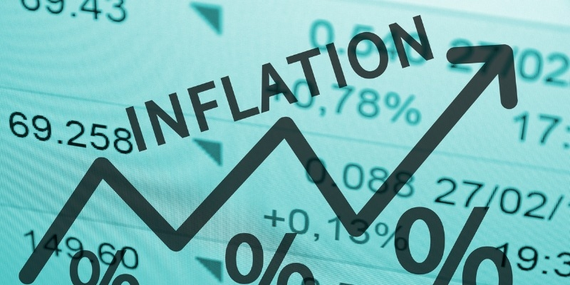 Modern Monetary Theory, Part 3: MMT and inflation