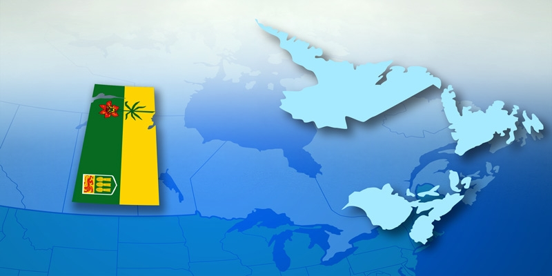 Fiscal Lessons for Atlantic Canada from Saskatchewan