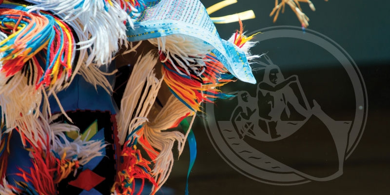 The Community Capitalism of the Fort McKay First Nation: A Case Study