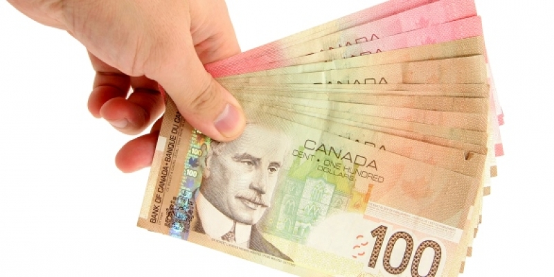 Practical Challenges of Creating a Guaranteed Annual Income in Canada