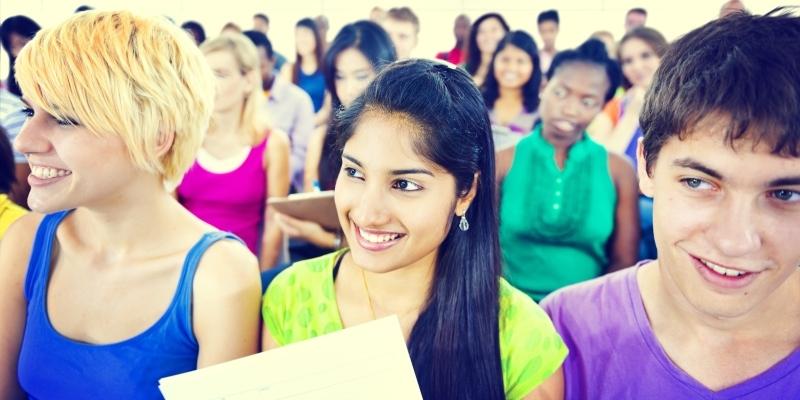 Bulletin des écoles secondaires du Québec 2016
