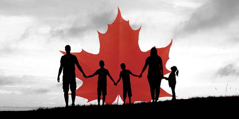 Is the Canada Child Benefit Targeted to those Most in Need?