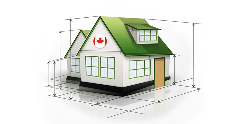 Job Creation and Housing Starts in Canada's Largest Metropolitan Areas