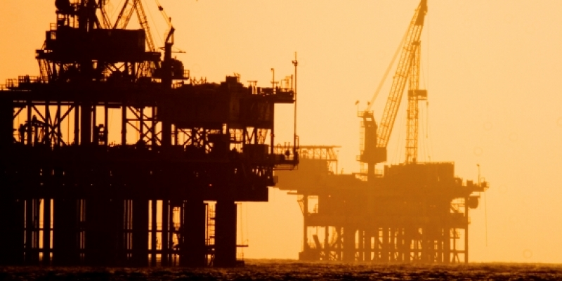 Global Petroleum Survey 2014