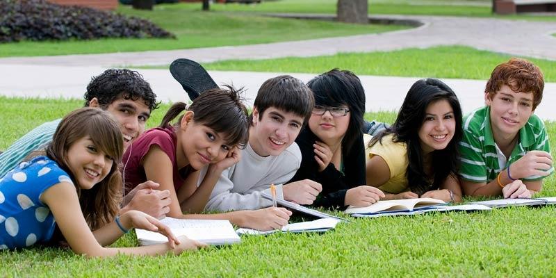 Bulletin des écoles secondaires du Québec 2020