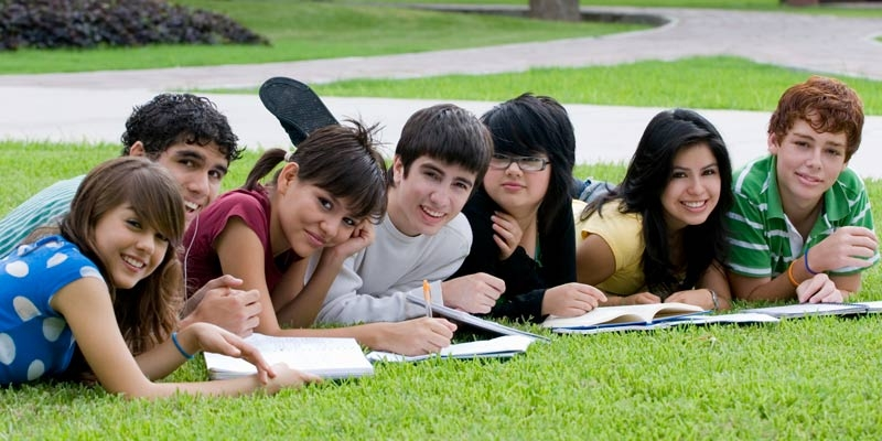 Bulletin des écoles secondaires du Québec 2019