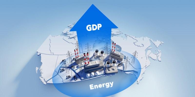Stimulating Economic Growth through Abundant Energy