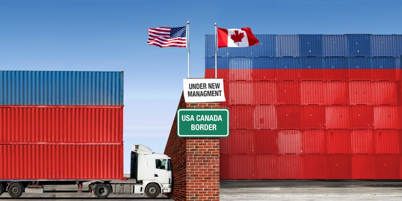 The Importance of International Trade to the Canadian Economy: An Overview