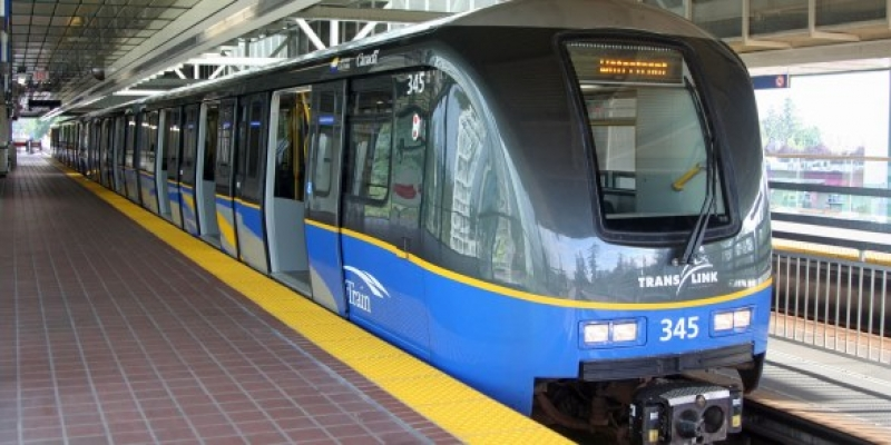 How Existing Budgets could Fund Metro Vancouver's Transit Expansion Plan