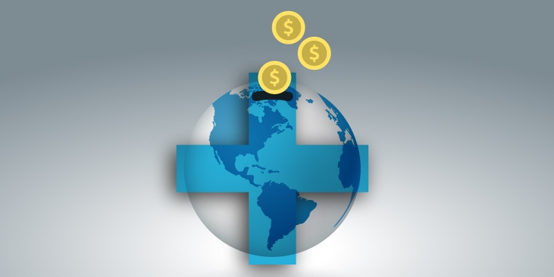 Understanding Universal Health Care Reform Options: Activity-Based Funding