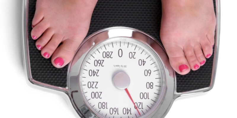 Obesity in Canada: Overstated Problems, Misguided Policy Solutions
