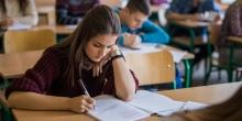 Report Card on Alberta's High Schools 2018