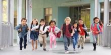 Report Card on British Columbia's Elementary Schools 2017