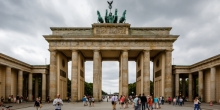 Health Care Lessons from Germany
