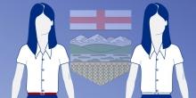 Comparing Government and Private Sector Compensation in Alberta, 2018