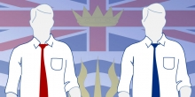 Comparing Government and Private Sector Compensation in British Columbia, 2018