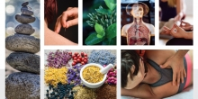 Complementary and Alternative Medicine 2017