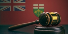 Does Constitutional Protection Prevent Education Reform in Ontario?