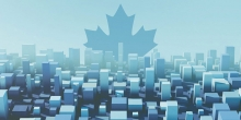 The Effects on Entrepreneurship of Increasing Provincial Top Personal Income Tax Rates in Canada