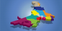 governing greater victoria